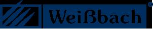 Weissbach
