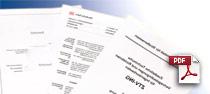 Ansicht Unterlagen Ausführung Brücken Richtlinien